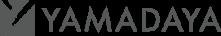 UAMADAYA