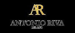 ANTONIO RIVA(アントニオ リーヴァ)
