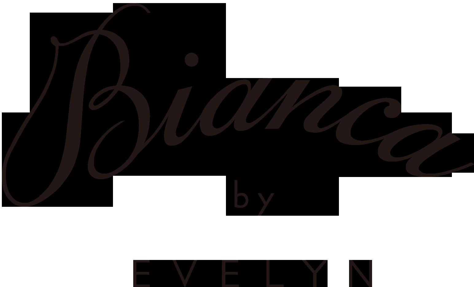 Bianca by EVELYN(ビアンカ バイ エヴィリン)