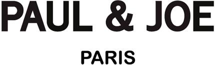 PAUL & JOE PARIS(ポールアンドジョー)