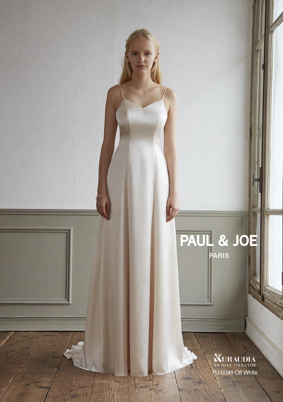 PAUL & JOE PARIS