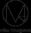 M/mika ninagawa(ミカニナガワ)
