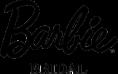 Barbie BRIDAL(バ-ビ-ブライダル)