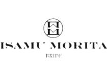 ISAMU MORITA(イサムモリタ)
