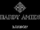 HARDY AMIES(ハーディエイミス)
