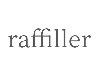 raffiller(ラフィリエ)